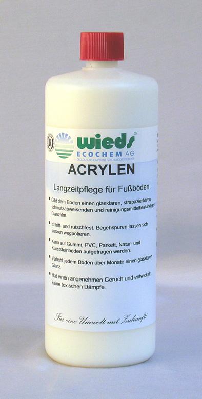 IAcrylen0