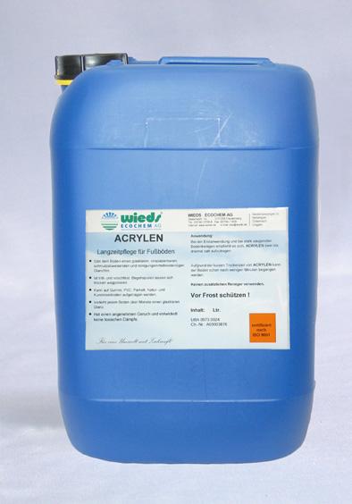 IAcrylen12ltr