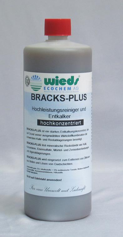 IBracksPlus