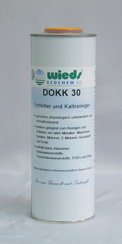 IDOKK30