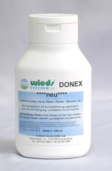IDonex250ml