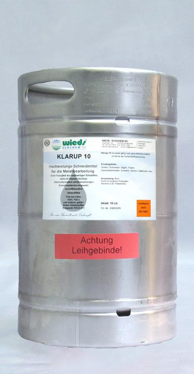 IKlarup1020LtrKegg4