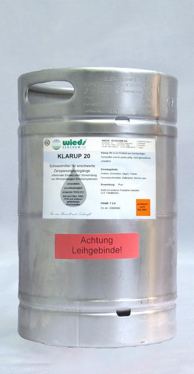IKlarup2020LtrKegg4