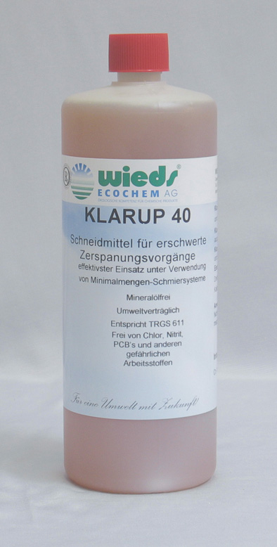 IKlarup40