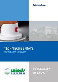 titel-technische-sprays